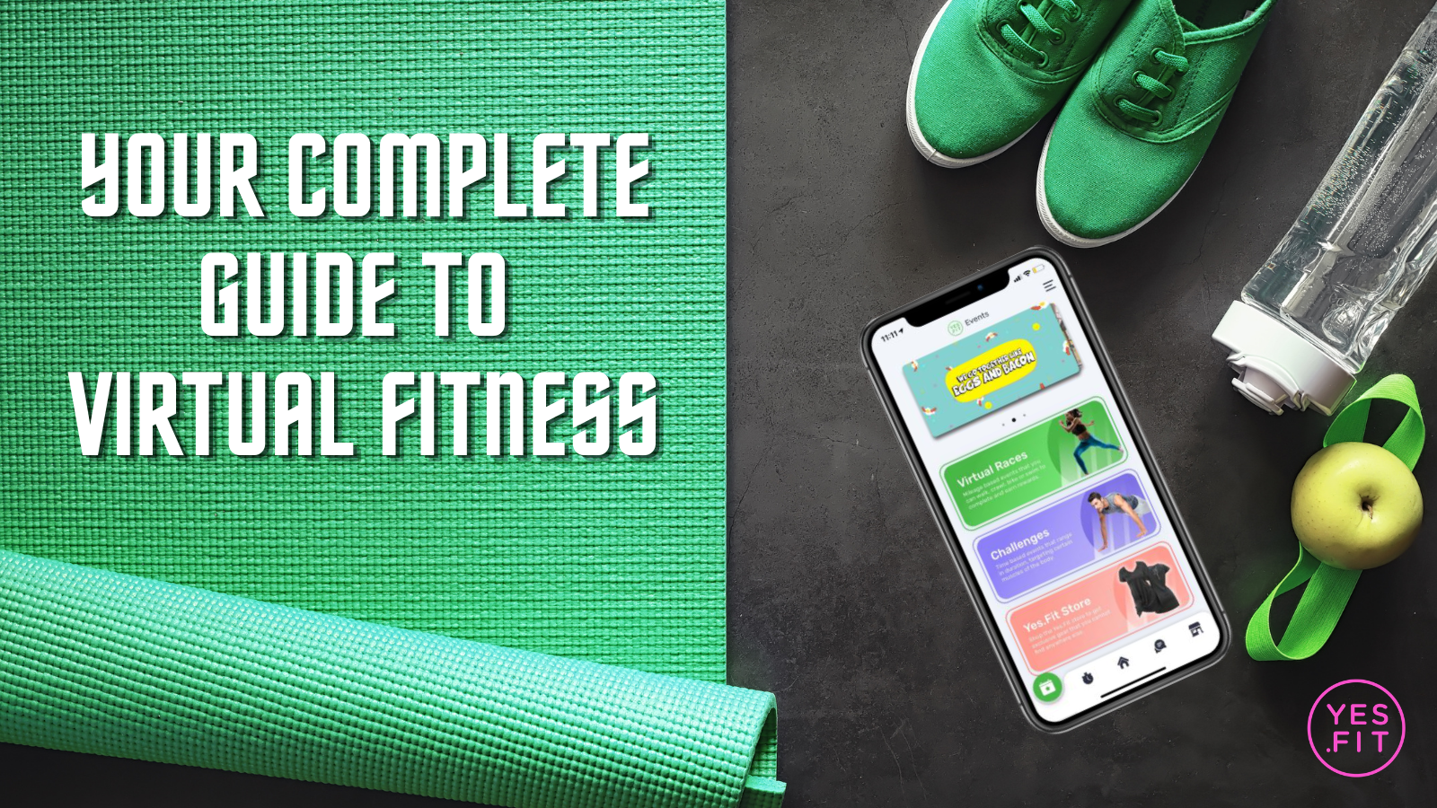 complete-guide-virtual-wellness