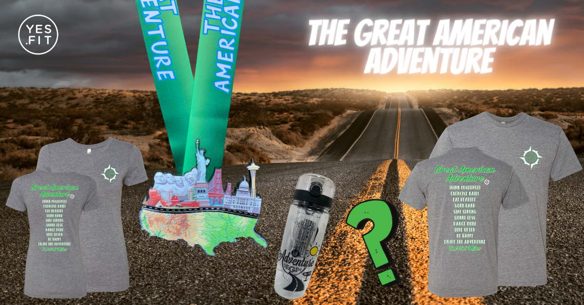 yes-fit-great-american-adventure-2021