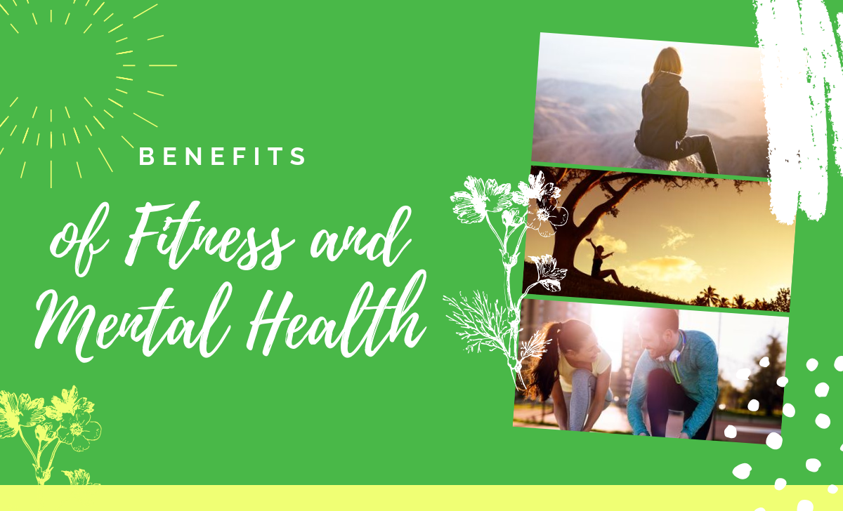 Benefits of Fitness and Mental Health (5) (1)