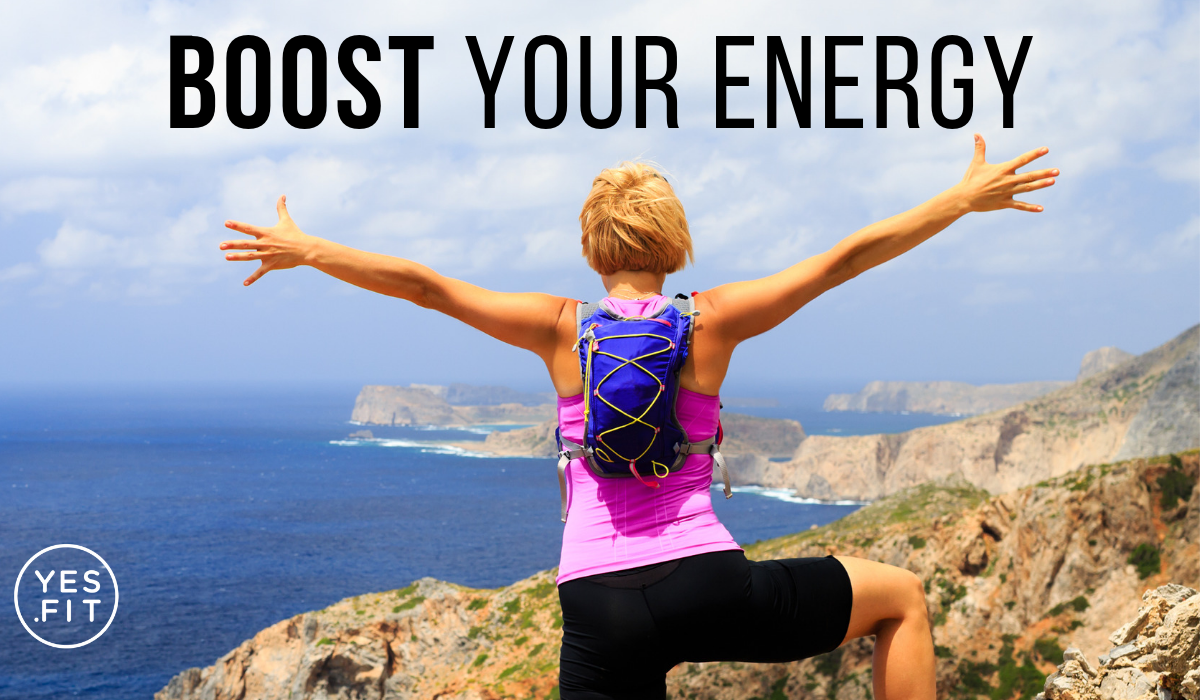 Copy of Email size boost your energy
