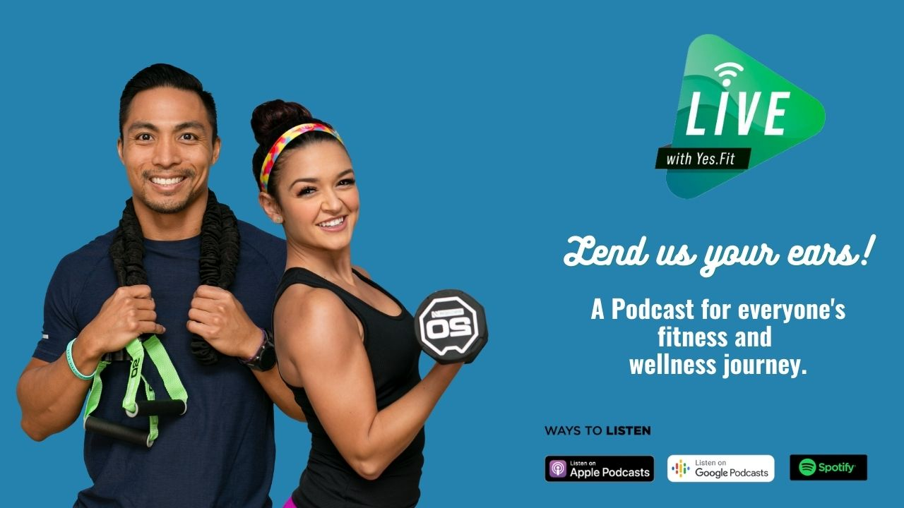 yesfit-podcast